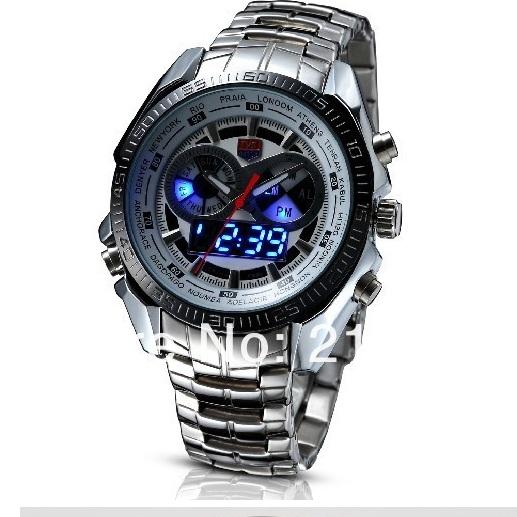 Красивые и качественные часы Ulysse Nardin. Конечно же часы мужские наручные 2015 фото не являются самым точным